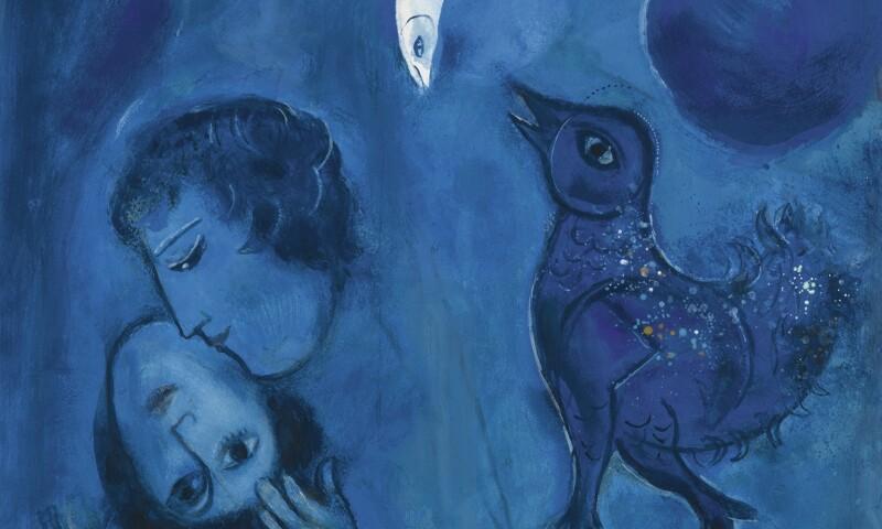 Chagall_Marc_Blaue_Landschaft_G1140 (1).jpg