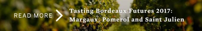 bordeaux-futures-tasting-notes-1.jpg
