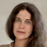 Sally Mann: Artist Portrait