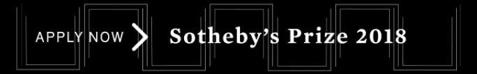 sothebys-prize-apply-now-banner2.jpg