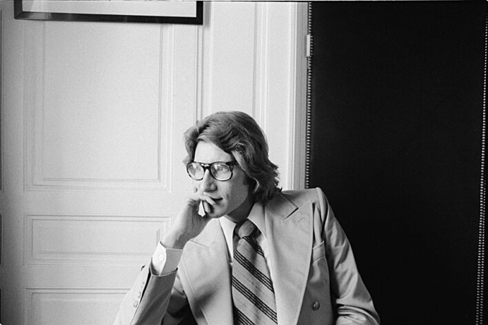 Yves-Saint-Laurent.jpg