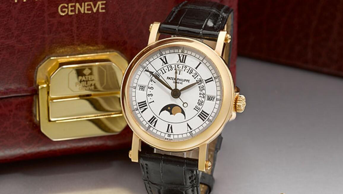 timepiece-recirc.jpg