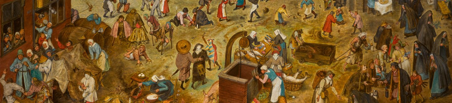 Works on sale at Sotheby's, Old Master Copies