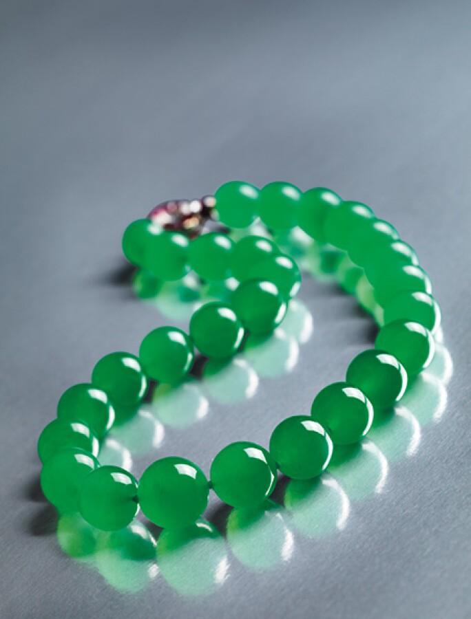 hk-magnificent-jewels-jadeite.jpg