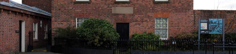 Piermaster's_House,_Albert_Dock_2.jpg