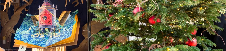christmas-window-banner1.jpg