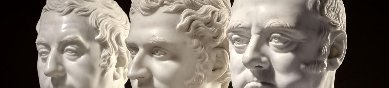 sculpture_blog4_new.jpg