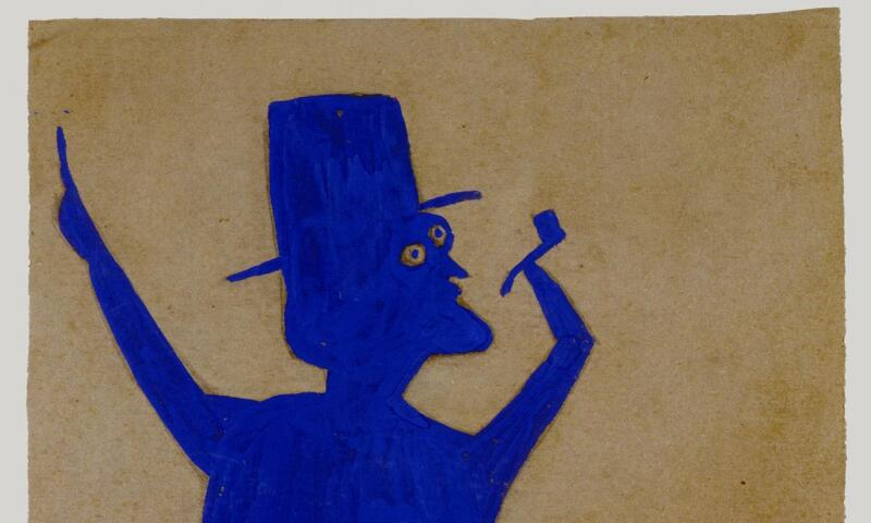 Blue Man Taylor.jpg