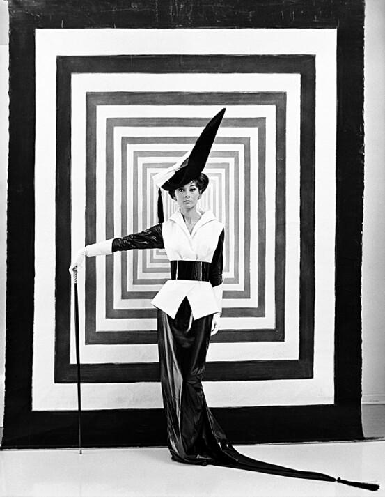 Audrey-Hepburn-1.jpg