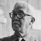 Tsuguharu Foujita: Artist Portrait