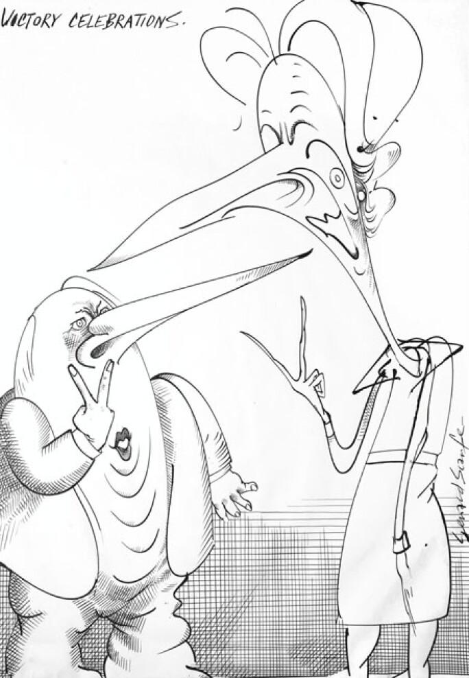 cartoon-history-6.jpg
