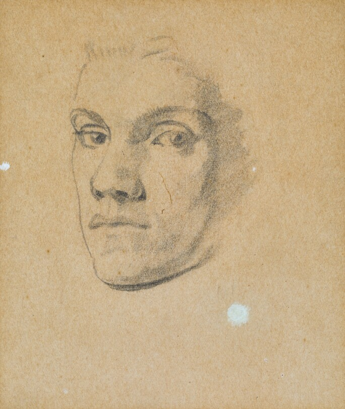 Glyn_Philpot_study-of_young_man.jpg