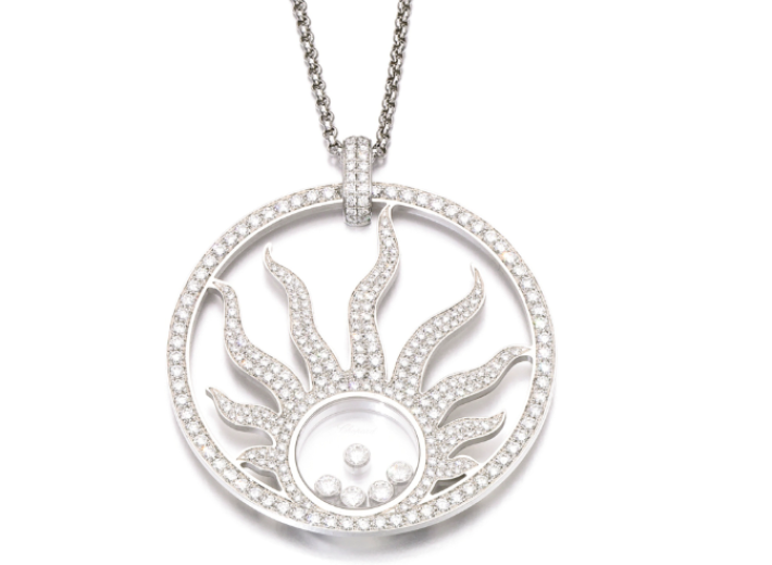 necklacechopard.png