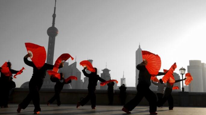 shanghai-final.jpg