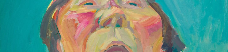 maria-lassnig-banner.jpg