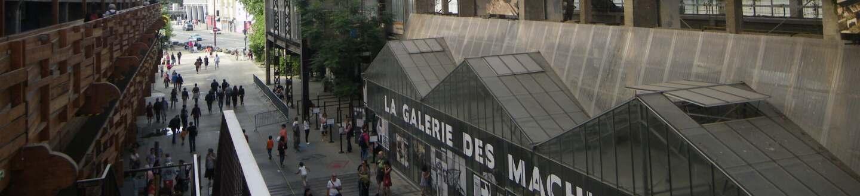 La-Galerie-des-Machines.JPG