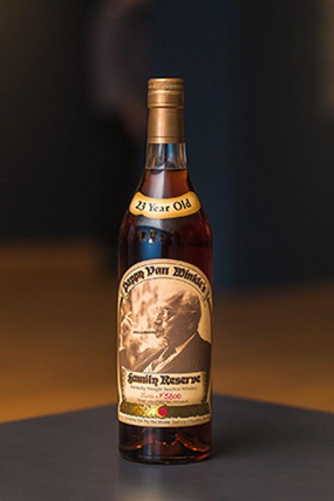 020718-sothebys-auckland-whiskey-shoot-264.jpg