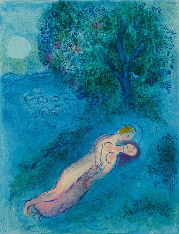 chagall-books-4-170pf1803-9r635-1.jpg