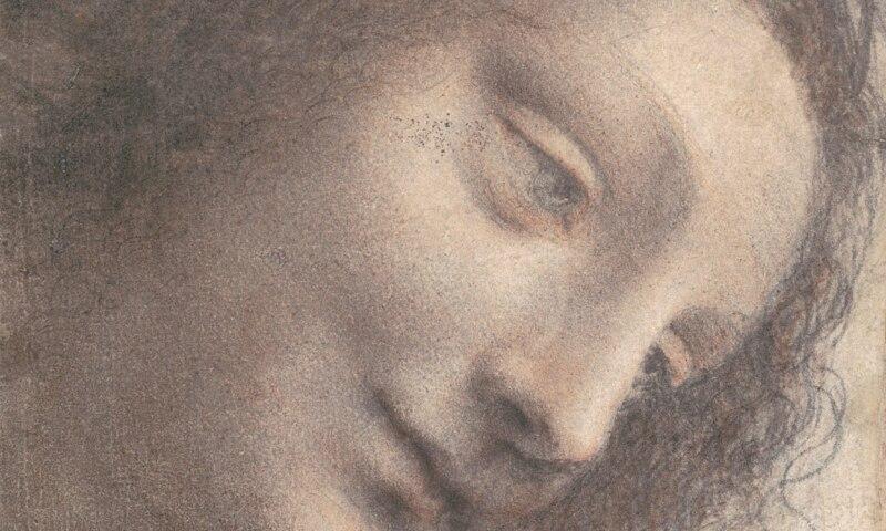 Leonardo Head of Virgin.jpg