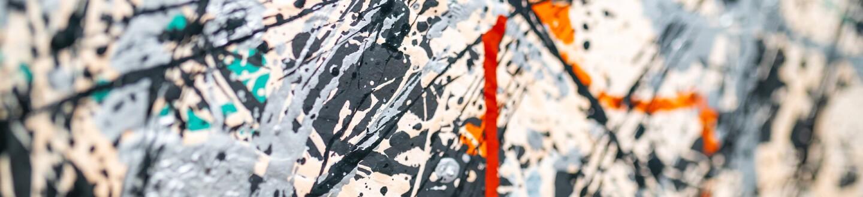 jackson-pollock-drip-painting-1949-hero-detail.jpg