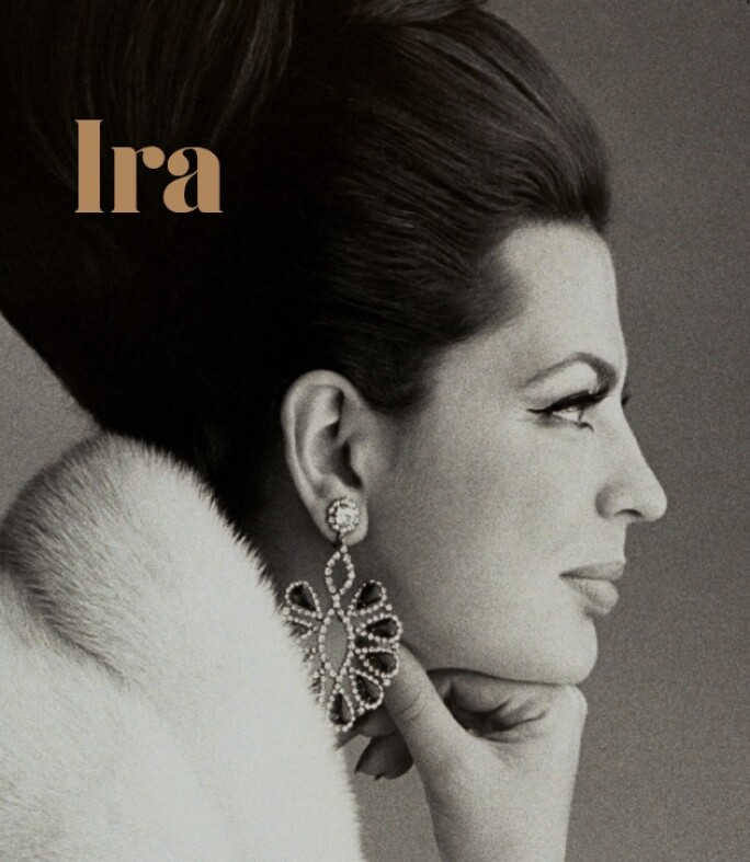 Ira cover low res.jpg