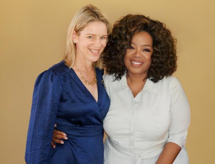 oprah-kate.jpg