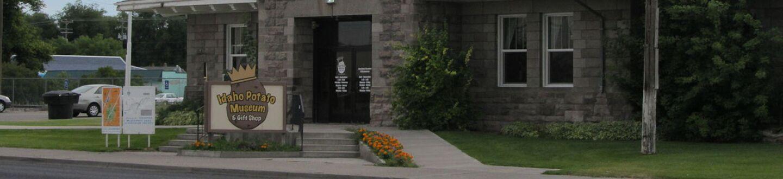 IdahoPotatoMuseum_Exterior