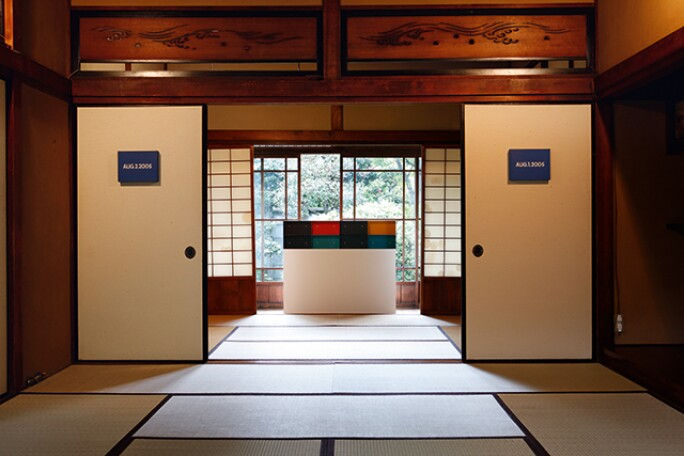 yusaku-maezawa-mag-body2.jpg