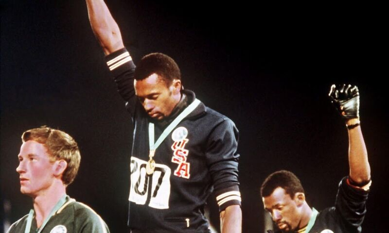 Tommie_Smith_Salute_preview.jpg