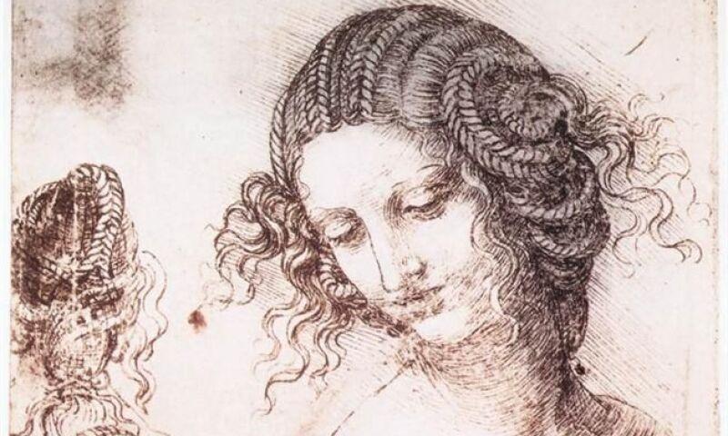 Leda Da Vinci.jpg