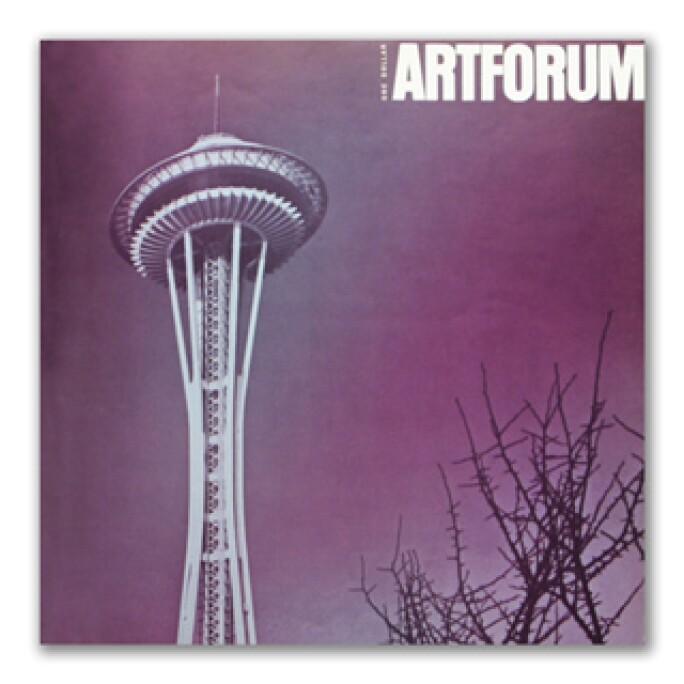 artforum-1962-september.jpg