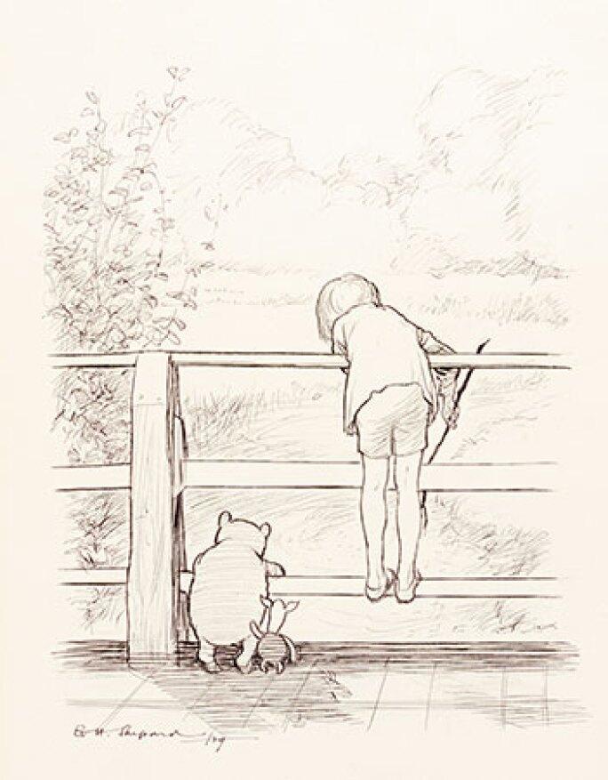 winnie-the-pooh-map5.jpg