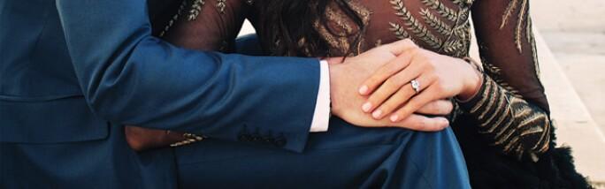 royal-wedding-hub-jewels1.jpg