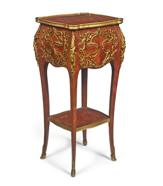 furniture-myths-parquetry-table.jpg
