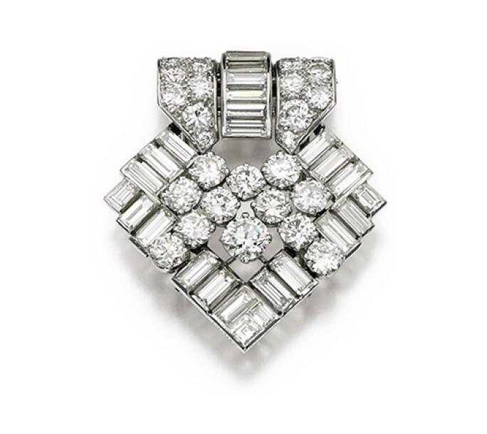 diamond-blog-inline-450-2.jpg