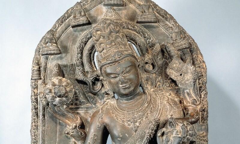 Boddhisatva Asia Society.jpg