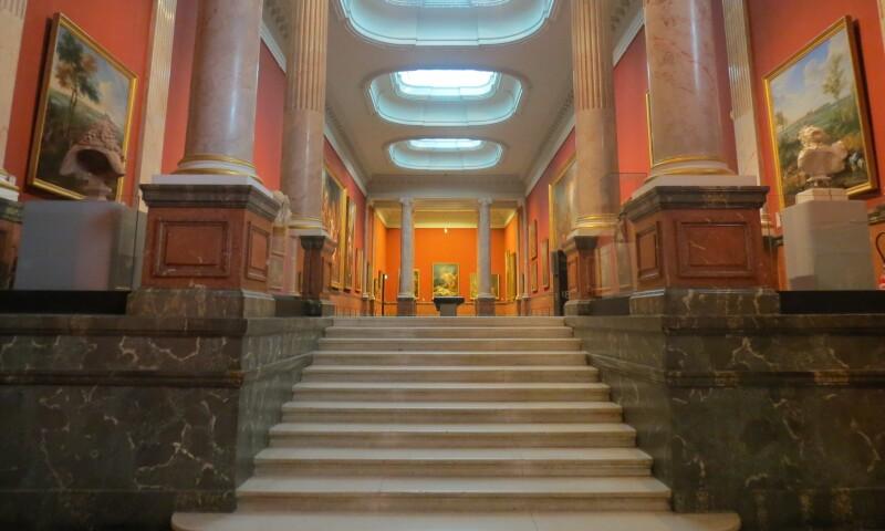 Musée_Fabre_-_Galerie_des_Colonnes.JPG