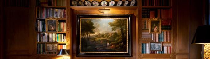 paris-september-auctions-mini-banner2.jpg