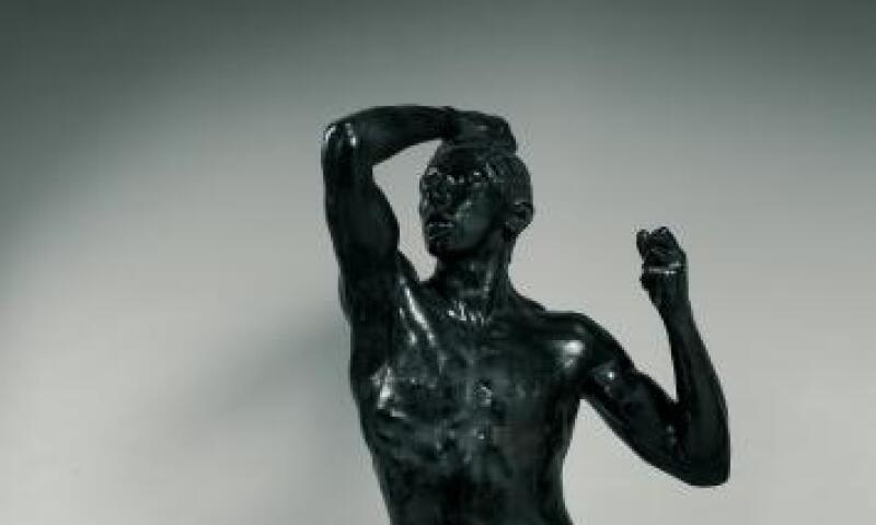 rodin bronze.jpeg