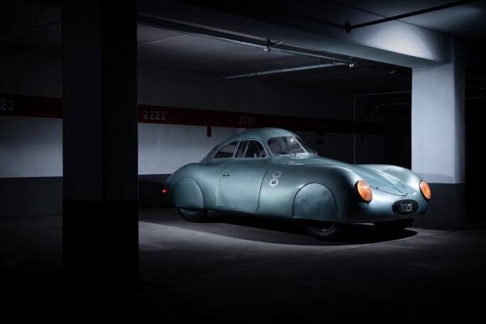 1939-Porsche-Type-64_32.jpg