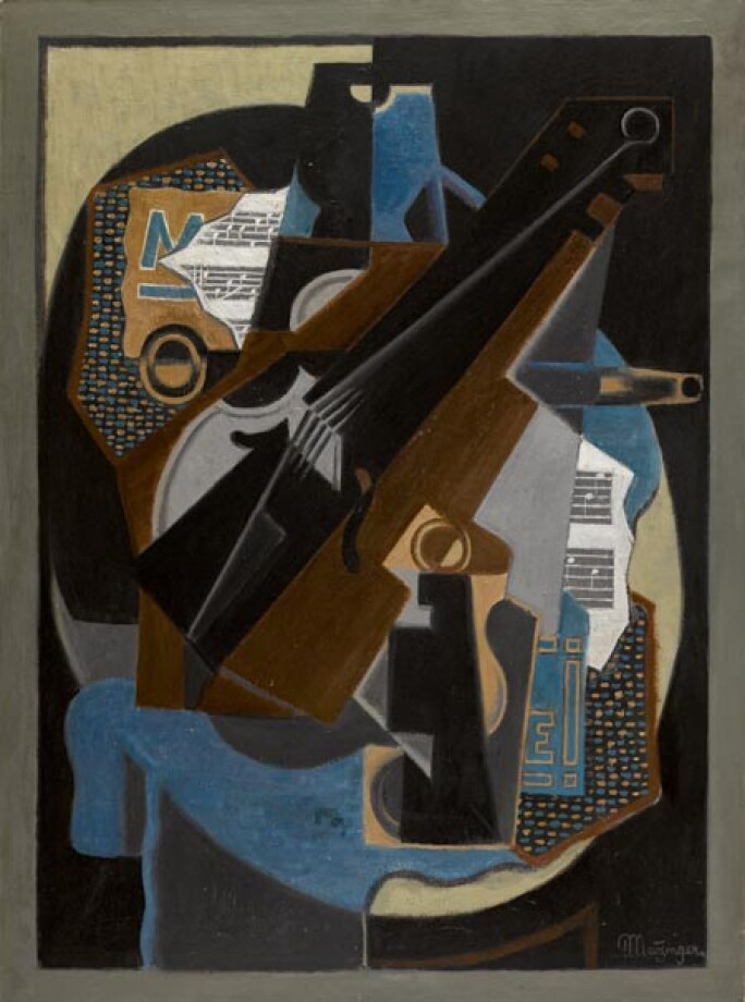 cubism-and-music-2.jpg