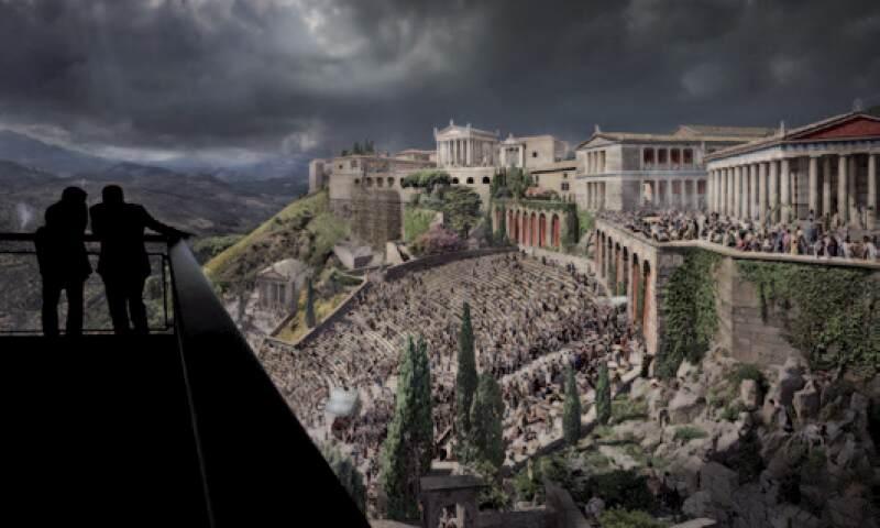 Pergamon1.jpg