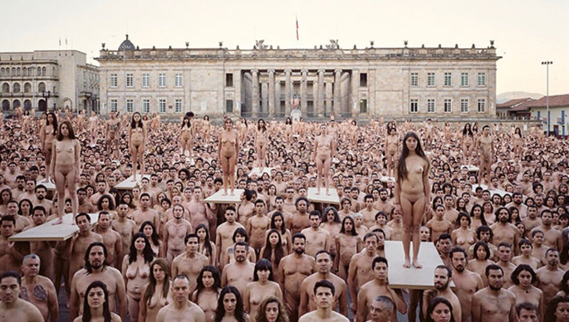 recirc-tunick-spencer-colombia-resize-282.jpg